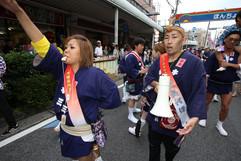 2019_潮田神社例大祭2 (150).jpg
