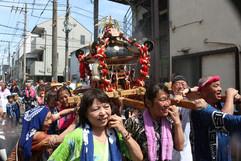 2019_中村町 (50).jpg