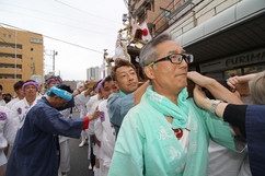 2019_潮田神社例大祭2 (130).jpg
