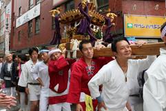 2019_川崎市民祭 (108).jpg