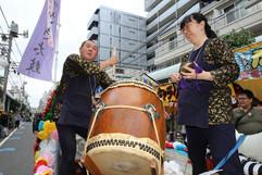 2019_潮田神社例大祭2 (44).jpg