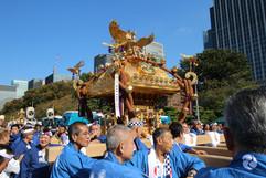 2019_国民祭典 (6).jpg