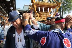 有馬神明神社 (9).jpg