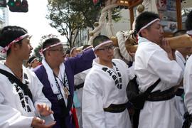 横須賀神輿パレード (23).jpg
