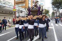 横須賀神輿パレード (64).jpg