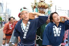 鹿島大神 (16).jpg