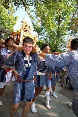 2019_稲毛神社 (481).jpg