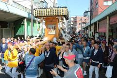 2019_へそ祭 (135).jpg