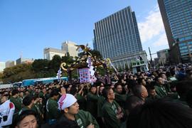 2019_国民祭典 (70).jpg
