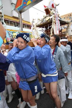2019_潮田神社例大祭2 (132).jpg