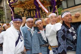 渋谷氷川神社奉祝パレード (73).jpg