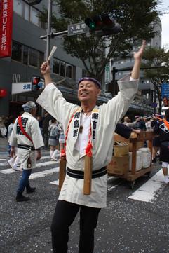横須賀神輿パレード (48).jpg
