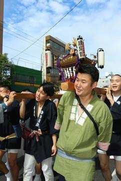 2019_下平間天満天神社 (189).jpg