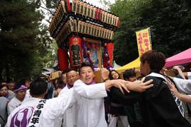 2019_総持寺夢ひろば (130).jpg