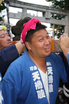上平間八幡大神  (82).jpg