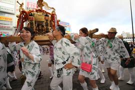 2019_鶴見神社天王祭 (124).jpg