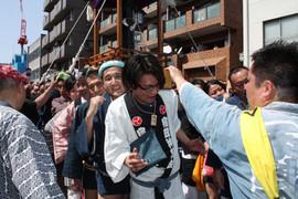 金山神社 (44).jpg