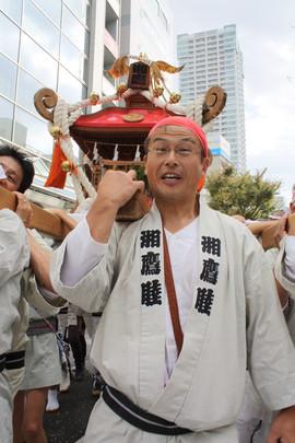 横須賀神輿パレード (47).jpg