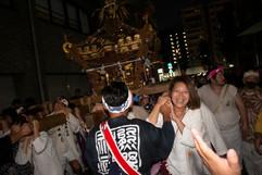 2019_東神奈川熊野神社 (6).jpg