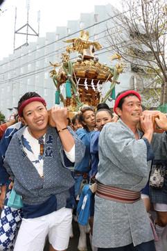 鹿島大神 (29).jpg