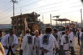 2019_矢向日枝神社 (58).jpg