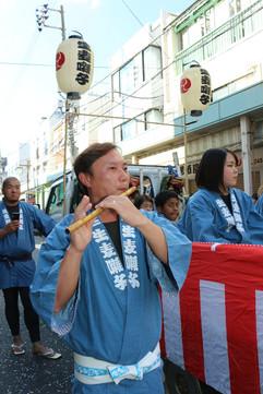 2019_へそ祭 (3).jpg
