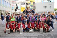 2019_鶴見神社天王祭 (42).JPG