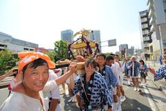 2019_女躰神社 (191).jpg