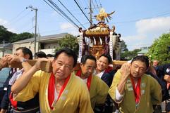 2019_師岡熊野神社 (53).jpg