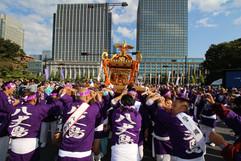 2019_国民祭典 (242).jpg