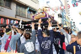 戸越八幡神社 (99).jpg