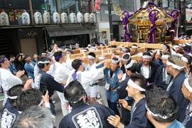 渋谷氷川神社奉祝パレード (114).jpg