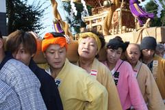有馬神明神社 (12).jpg