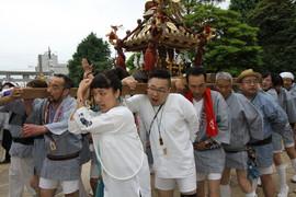 2019_潮田神社例大祭1 (44).jpg