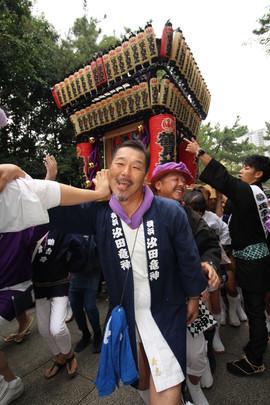 2019_総持寺夢ひろば (157).jpg