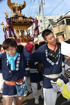 2019_矢向日枝神社 (14).jpg