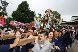 2019_潮田神社例大祭1 (34).jpg