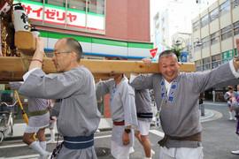2019_鶴見神社天王祭 (25).jpg