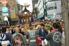 2019_川崎市民祭 (59).jpg