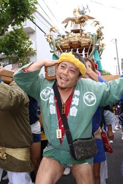 鹿島大神 (33).jpg
