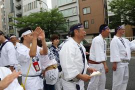 渋谷氷川神社奉祝パレード (88).jpg