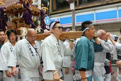 2019_川崎市民祭 (136).jpg