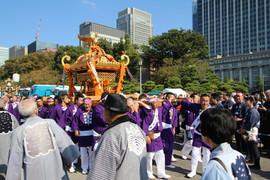 2019_国民祭典 (27).jpg