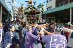 2019_へそ祭 (10).jpg