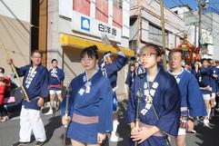 2019_鶴見市場熊野神社 (193).jpg