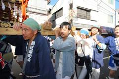 2019_鶴見市場熊野神社 (188).jpg