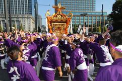 2019_国民祭典 (228).jpg