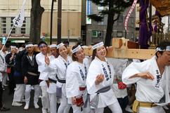 渋谷氷川神社奉祝パレード (111).jpg