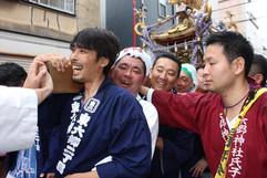 六郷神社 (110).jpg