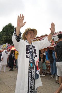 2019_潮田神社例大祭1 (36).jpg